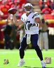 Philip Rivers San Diego Chargers 2016 NFL Action Photo TI070 (Select Size) $13.99 USD on eBay