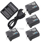Kyпить New Genuine Original Gopro AHDBT-401 battery Charger For Hero4 HD Black Silver на еВаy.соm