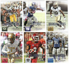 2015 Panini Prestige Football - Base Set Cards - Choose From Card #'s 1-300 $0.99 USD on eBay