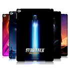OFFICIAL STAR TREK DISCOVERY POSTERS HARD BACK CASE FOR APPLE iPAD on eBay