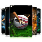 OFFICIAL TOM WOOD MONSTERS HARD BACK CASE FOR APPLE iPAD