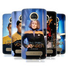 OFFICIAL STAR TREK ICONIC CHARACTERS VOY BACK CASE FOR MOTOROLA PHONES 1 on eBay