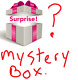 Only $2.99 EBAY CHRISTMAS MYSTERIES BOX YOUTUBE THEME FUN X-MAS NEW ITEMS