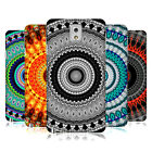 OFFICIAL HAROULITA MANDALA 2 BACK CASE FOR SAMSUNG PHONES 2