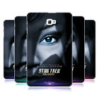OFFICIAL STAR TREK DISCOVERY CHARACTER POSTERS CASE FOR SAMSUNG TABLETS 1 on eBay