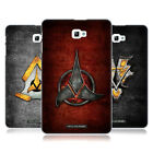 OFFICIAL STAR TREK KLINGON BADGES BACK CASE FOR SAMSUNG TABLETS 1 on eBay