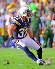 Eric Weddle San Diego Chargers NFL Action Photo PI188 (Select Size) $13.99 USD on eBay