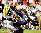 Antonio Gates San Diego Chargers NFL Action Photo IR005 (Select Size) $13.99 USD on eBay