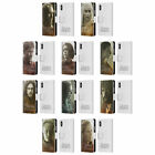 HBO GAME OF THRONES CHARACTER LEATHER BOOK WALLET CASE FOR APPLE iPHONE PHONES