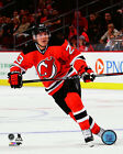 Mike Cammalleri New Jersey Devils 2014 2015 NHL Action Photo RN101 Select Size