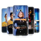 OFFICIAL STAR TREK ICONIC CHARACTERS VOY GEL CASE FOR HTC PHONES 1 on eBay