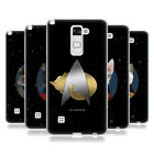 OFFICIAL STAR TREK CATS TNG GEL CASE FOR LG PHONES 3 on eBay