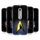 OFFICIAL STAR TREK CATS TOS GEL CASE FOR MOTOROLA PHONES 2 on eBay