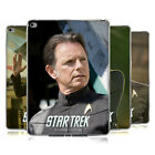 STAR TREK MOVIE STILLS REBOOT XI SOFT GEL CASE FOR APPLE SAMSUNG TABLETS on eBay