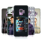 OFFICIAL STAR TREK ICONIC CHARACTERS ENT GEL CASE FOR SAMSUNG PHONES 1 on eBay