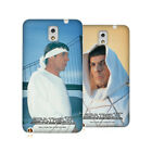 OFFICIAL STAR TREK SPOCK THE VOYAGE HOME TOS GEL CASE FOR SAMSUNG PHONES 2 on eBay