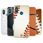 HEAD CASE DESIGNS BALL COLLECTION GEL CASE FOR XIAOMI PHONES $14.95 AUD on eBay