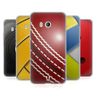HEAD CASE DESIGNS BALL COLLECTIONS 2 GEL CASE FOR HTC PHONES 1 $14.95 AUD on eBay