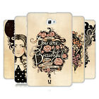 HEAD CASE DESIGNS INTROSPECTION HARD BACK CASE FOR SAMSUNG TABLETS 1