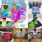 Festival Cloak Wings Butterfly Costume Kids Girls Birds Children Fairy Cosplay