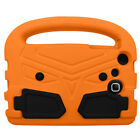 Kids Shockproof EVA Foam Stand Case Cover For Samsung Galaxy Tab 3 4 E A 7.0inch