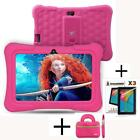 DragonTouch 7 inch Kids Tablet