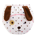 3Layer Washable Baby Boy Girl Toilet Pee Potty Training Pants Cloth Diaper Nappy