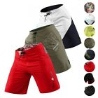Reebok Men's Various CrossFit Training Performance Shorts Collection