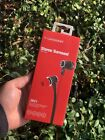 New Original Langsdom JM21 earphones with build-in,micro smart button, HD stereo
