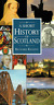 More images of A Short History of Scotland, Richard Killeen, Used; Good Book