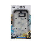 UAG Urban Armor Gear For Samsung Galaxy S7 OR S7 Edge Case Cover [ICE] Clear