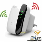 WIFI SURF BOOST WIFI SIGNAL & STREAM YOUR FAVORITE SHOWS & MUSIC Free