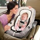 Baby Head Support Car Seat Stroller Infant Pillow Neck Travel Safety Body Colors