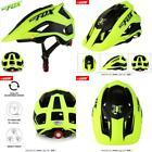 Cycling Helmet Women Men Bicycle Helmet Bike Mountain Road Safety Sports Rider