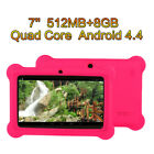 10.1 Inch 7 inch high screen Camera GPS Phone Wifi Phablet Tablet PC New Quality