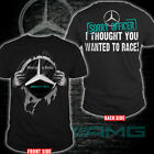 AMG - Mercedes Man's US shirt so cool T-shirt Size S to 4XL image