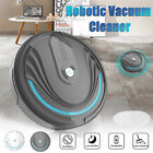 Automatic Smart Cleaning Robot Dust Sweeper Vacuum Cleaner Auto Machine Cleaner