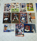 DOUG FLUTIE Bills / Bears / Chargers / SF 49ers 11 Card Assorted Lot  *You Pick* $5.99 USD on eBay