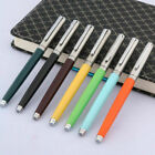 HERO 007 New fashion High capacity ink classic student Finance Fountain Pen $1.49 USD on eBay