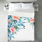 East Urban Home Blossom Bouquet Blanket image