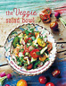 Ryland Peters & Small (Cor)-The Veggie Salad Bowl BOOK NEW