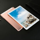 10.1 Inch Android 8.1 Tablet Quad Core 6gb Ram Wifi Bluetooth Gps 3g Tablet Pc