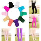 Children Pants Stretch Ballet Socks Girls Pantyhose Stockings Kid Tights Sell for sale  China