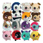 Kawaii Cute Plush Toys Scented Squeeze Slow Rising Soft Relaxing Kids Best Gifts