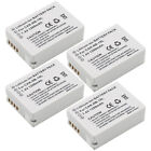 NB-10L Battery or Charger for Canon PowerShot G1 X G15 G16 SX40 HS SX50 SX60