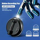 Voice Recorder MP3 Player Q3 Mini Student Recording Pen Hd Noise Reduce Small