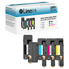 Toner Cartridges Compatible for Xerox WorkCentre 6025 6027 Phaser 6020 6022