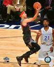 Stephen Curry Golden State Warriors NBA All Star Game Photo TX235 (Select Size) on eBay
