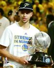 Stephen Curry Golden State Warriors 2015 NBA Playoffs Photo RZ236 (Select Size) on eBay
