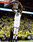 Kevin Durant Golden State Warriors 2018 NBA Playoffs Photo VE173 (Select Size) on eBay